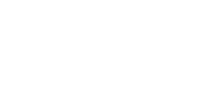 World Premiere - SXSW Film Festival 2016
