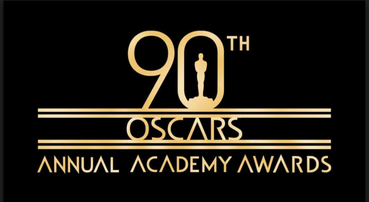 Pixar And Disneys Coco Wins Two Oscars For Best Animated Feature